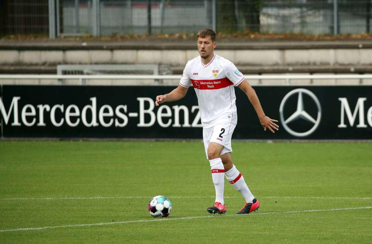 Wie Hat Hansa Rostock Gespielt