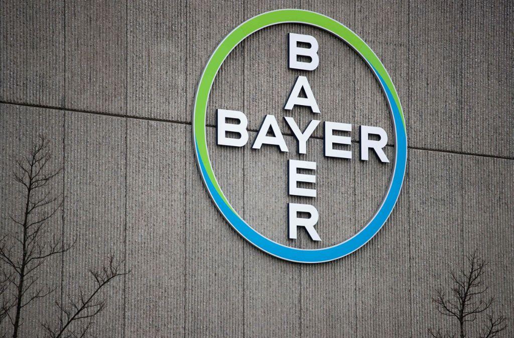 Bayer Nachrichten