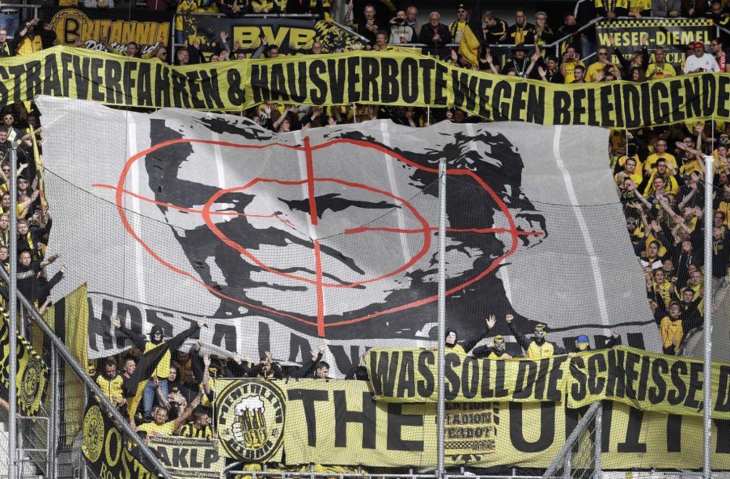 Dortmund Hopp