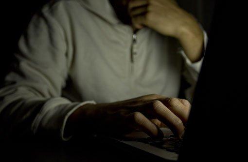 Die Abmahnwelle betrifft viel mehr Internet-Nutzer, als erwartet. Foto: Shutterstock/icsnaps