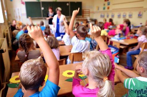 Stadt will neue Grundschule in der Oststadt bauen