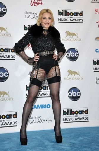 Taylor Swift Nude Photos & Videos -