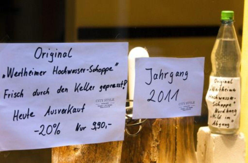 bekanntschaften wertheim Villingen-Schwenningen