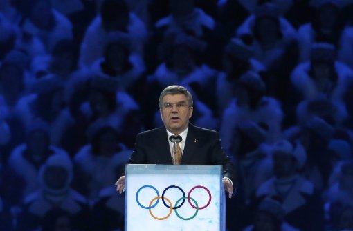 Nachtests entlarven weitere Dopingsünder