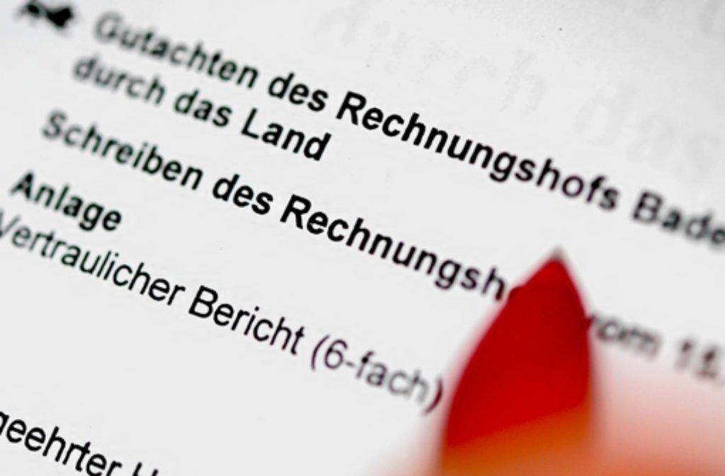 bekanntschaften laupheim München