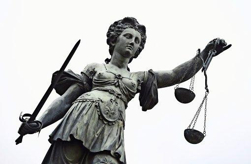 Neue Mitte: Rechtsstreit vor Abschluss