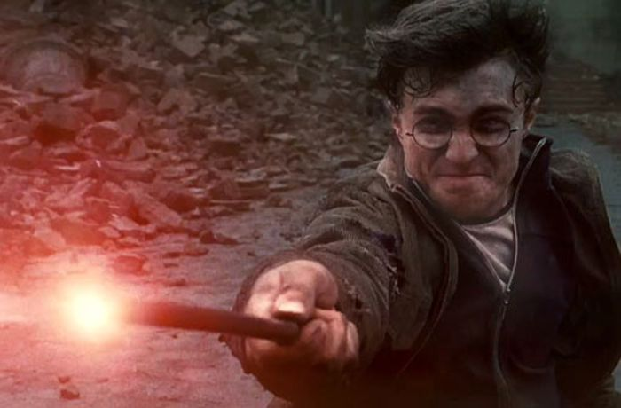 Harry Potter: Magische Facts zum Filmstart