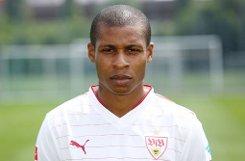 Nachdem bJohan Audel/b seinen Vertag beim bVfB Stuttgart/b zuvor vorzeitig bis 2015 verlängert hat, wechselt der Franzose nun auf Leihbasis für ein Jahr zum französischen Erstligisten bFC Nantes/b.  Foto: Pressefoto Baumann