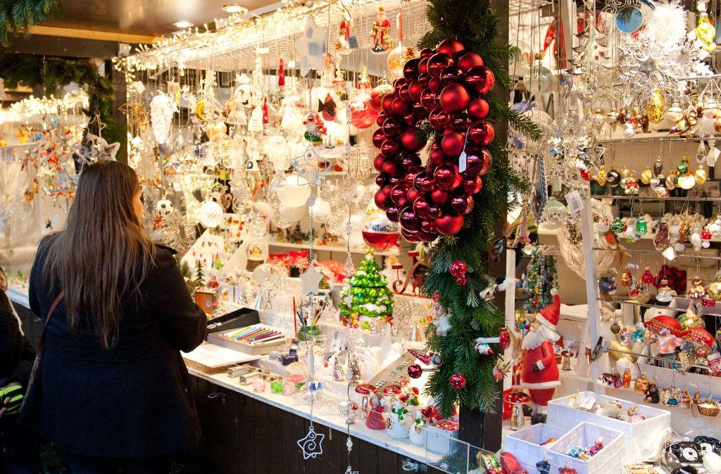 Essen Weihnachtsmarkt.Anschlagsziel In Essen Is Mitglieder Sollen Anschlag Auf