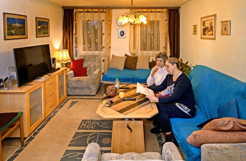 Drei Zimmer Küche : Auf dvd blu ray zimmer küche bad curt münchen
