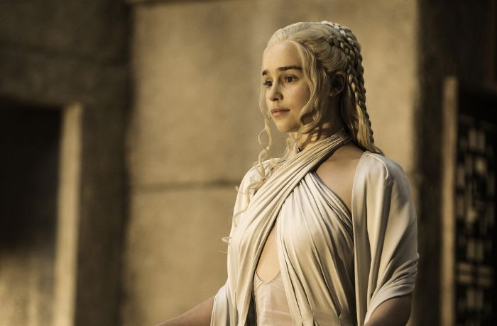 Game of Thrones, Tarantino & Co.: Was die deutschen Nationalspieler gucken