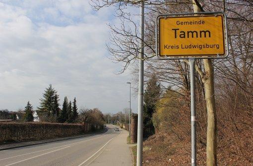 Tamm wird wieder Festspielstandort