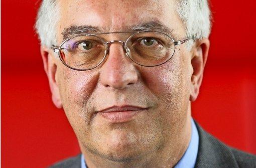 http://www.stuttgarter-nachrichten.de/media.media.7894bc2e-7c73-4440-994e-cdd4ae545fa3.normalized.jpeg