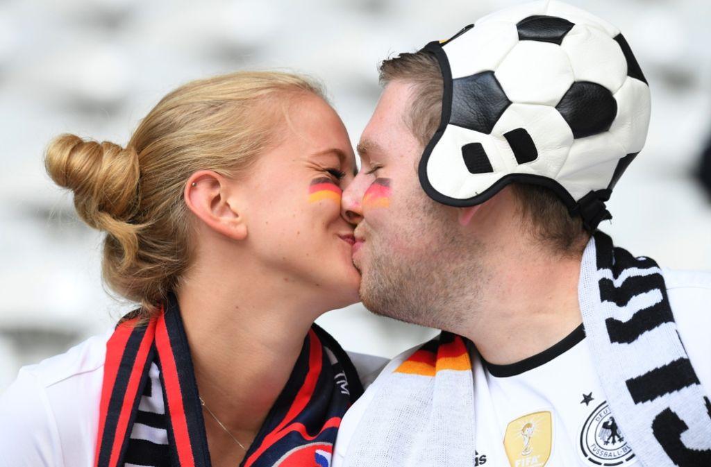 Dating jemand mit Kopfverletzung Dating-Website trenton ontario