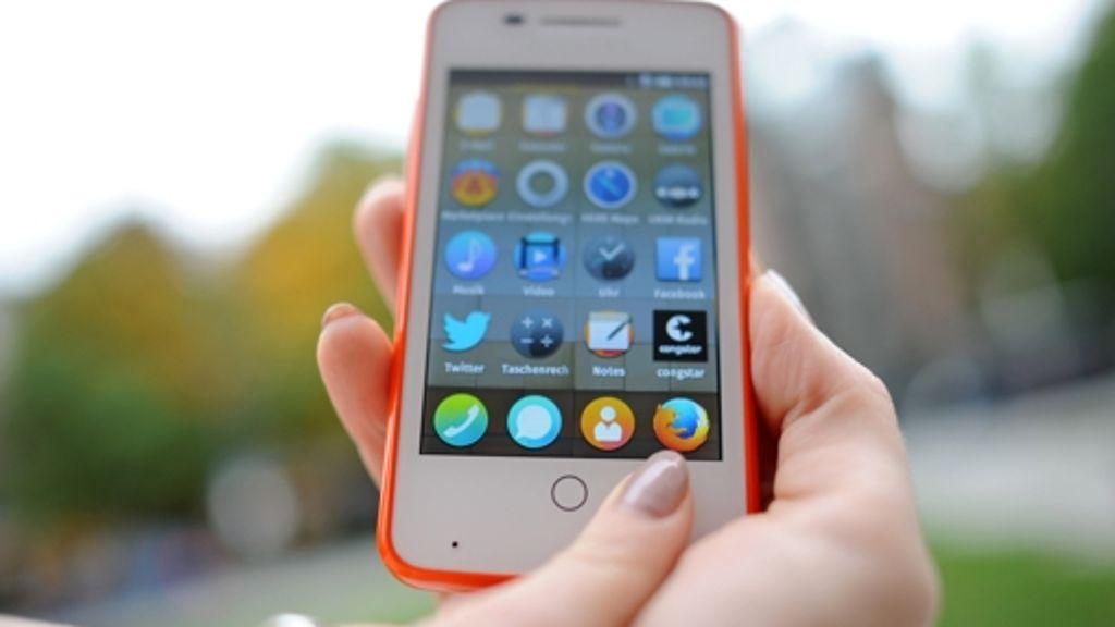 Unnotige Versicherungen Bei Kaputten Handys Freut Sich Die