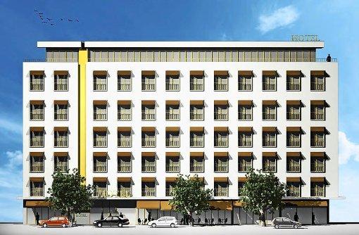 Hotels in stuttgart gespr chsbedarf stuttgart for Designhotel stuttgart