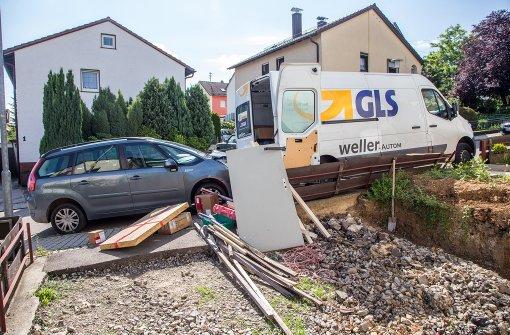 abmelden sex in ludwigsburg