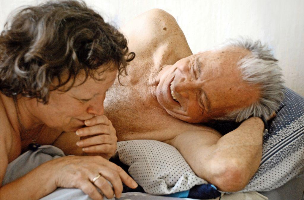 sex im alter film