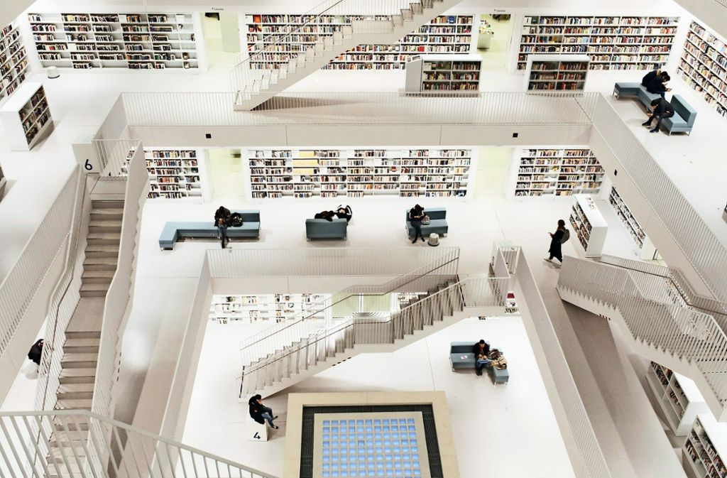 stadtbibliothek stuttgart onleihe