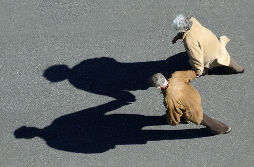 Justizminister hat Bedenken gegen Pensionskürzungen