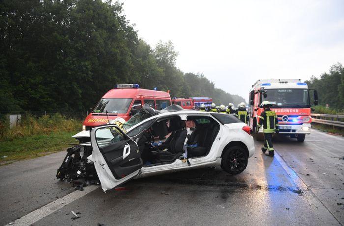 Deutsch Danische Grenze Darum Will Danemark Einen Grenzzaun Bauen