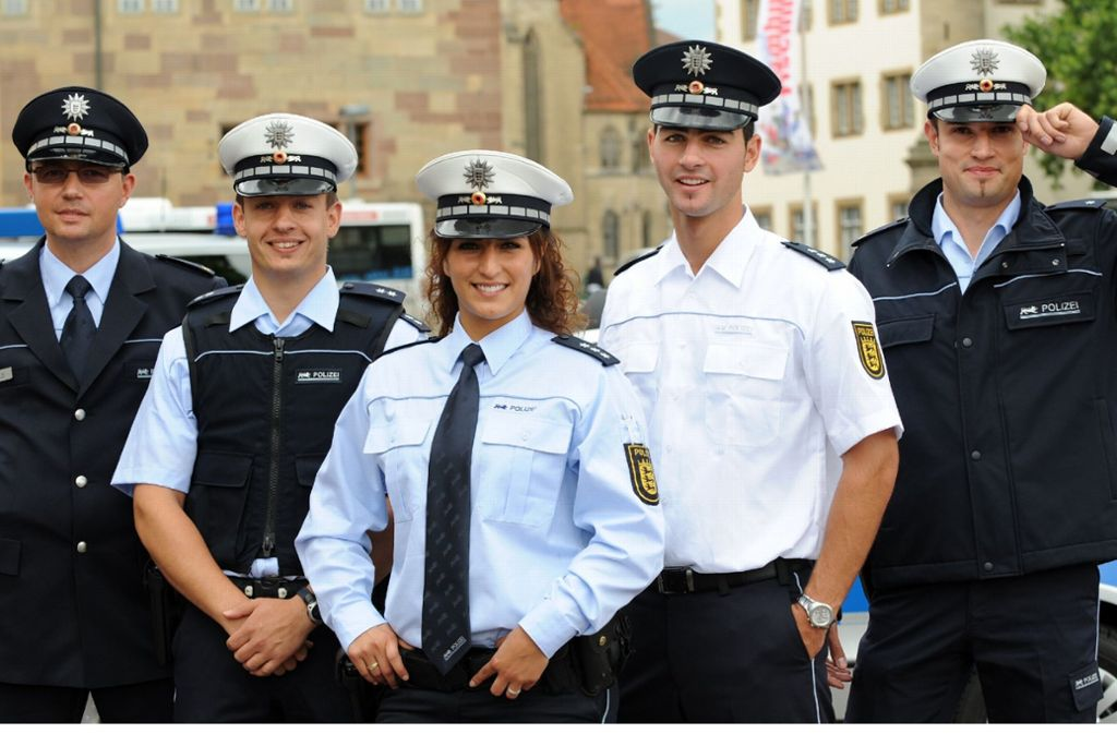 Verkehrsmeldungen Polizei Baden Württemberg