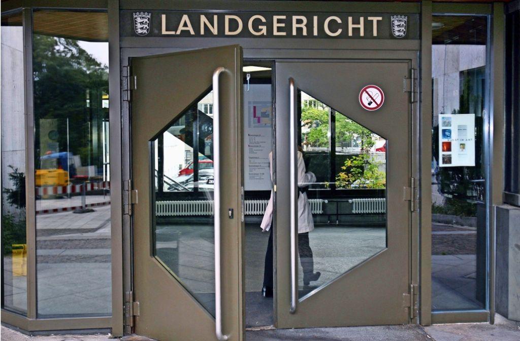 Spielhalle EГџlingen
