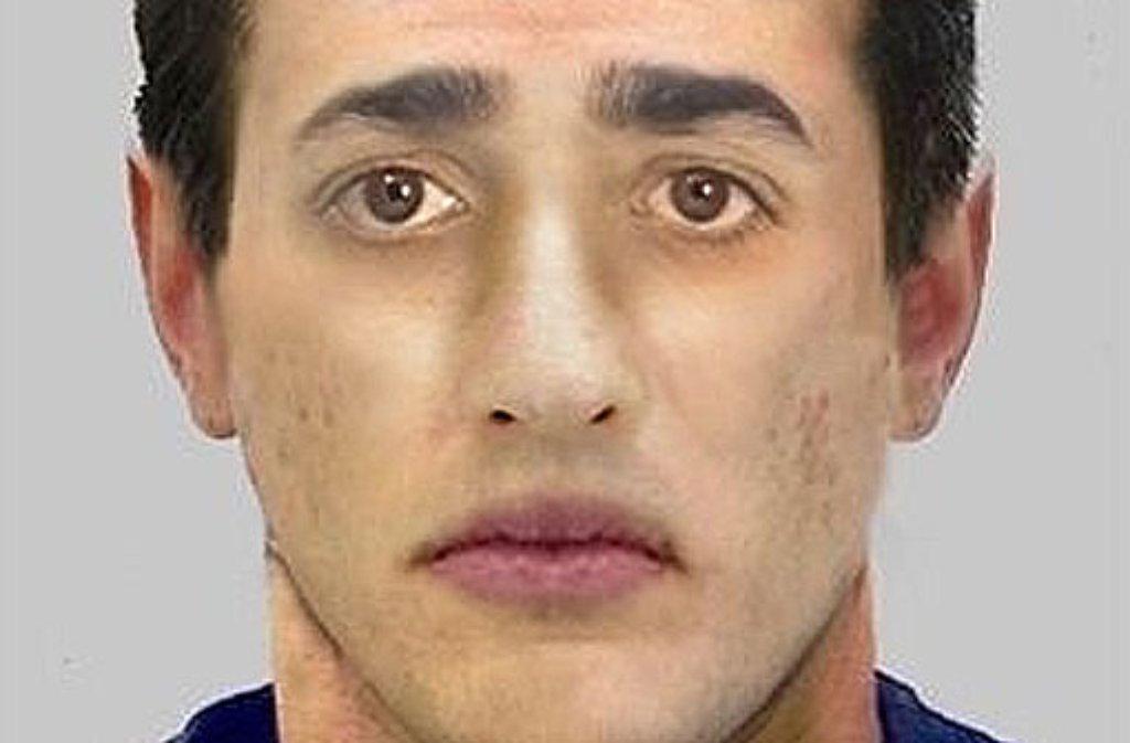 Frau ein mann vergewaltigt eine Köln: Frau