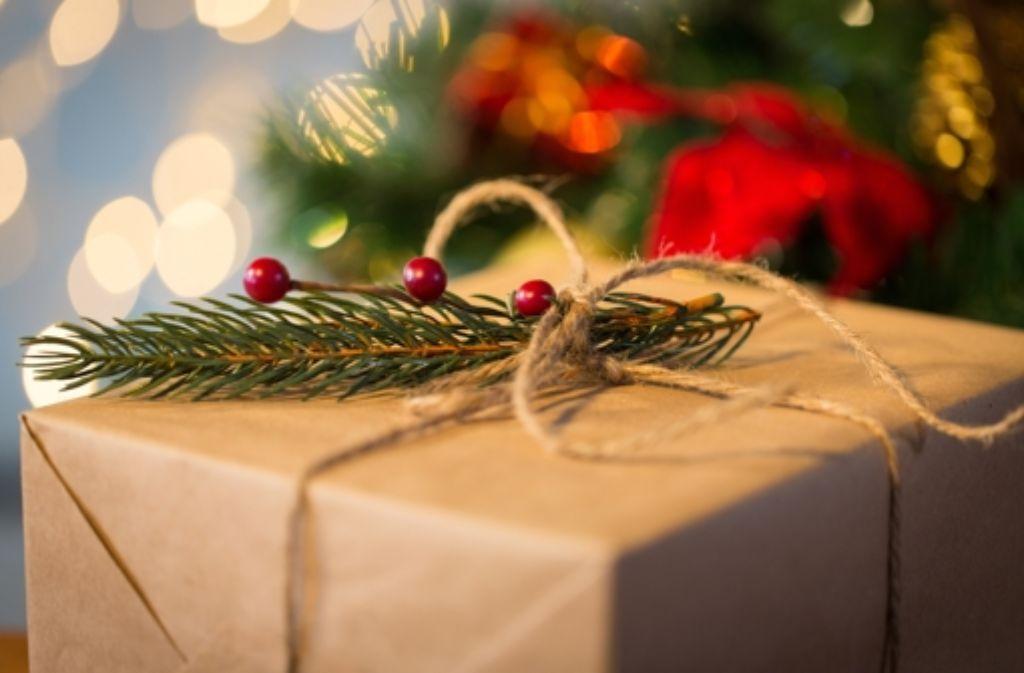 Kauftipps für Weihnachten: Top 10 der Weihnachtsgeschenke ...