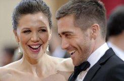 bMaggie/b und bJake Gyllenhaal/b gehören beide zur ersten Riege Hollywoods: Die 37-Jährige und ihr drei Jahre jüngerer Bruder waren beide bereits für den Oscar und den Golden Globe nominiert. Das Schauspieltalent liegt bei den Gyllenhaals in der Familie - Vater Stephen ist Regisseur, Mutter Naomi Drehbuchautorin. Foto: dpa