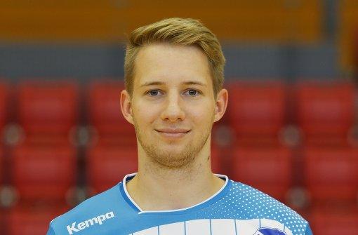 Zwei Spieler verlassen TVB Stuttgart