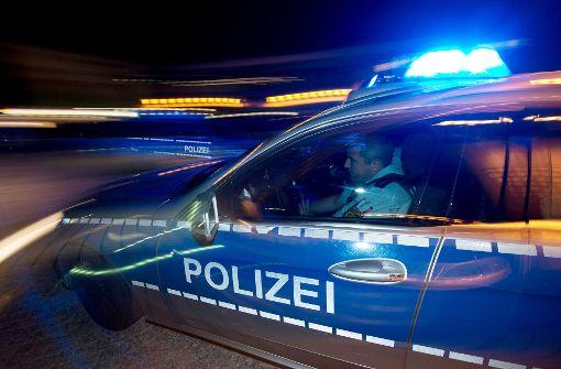 Fußgängerin bei Sturz schwer verletzt