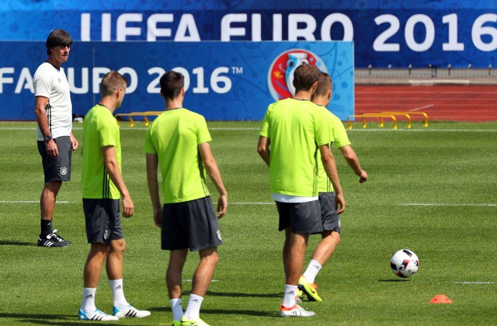 Wann Ist Das Spiel Deutschland Gegen Italien