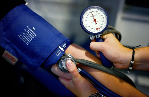 Gesundheitsfonds soll transparenter werden