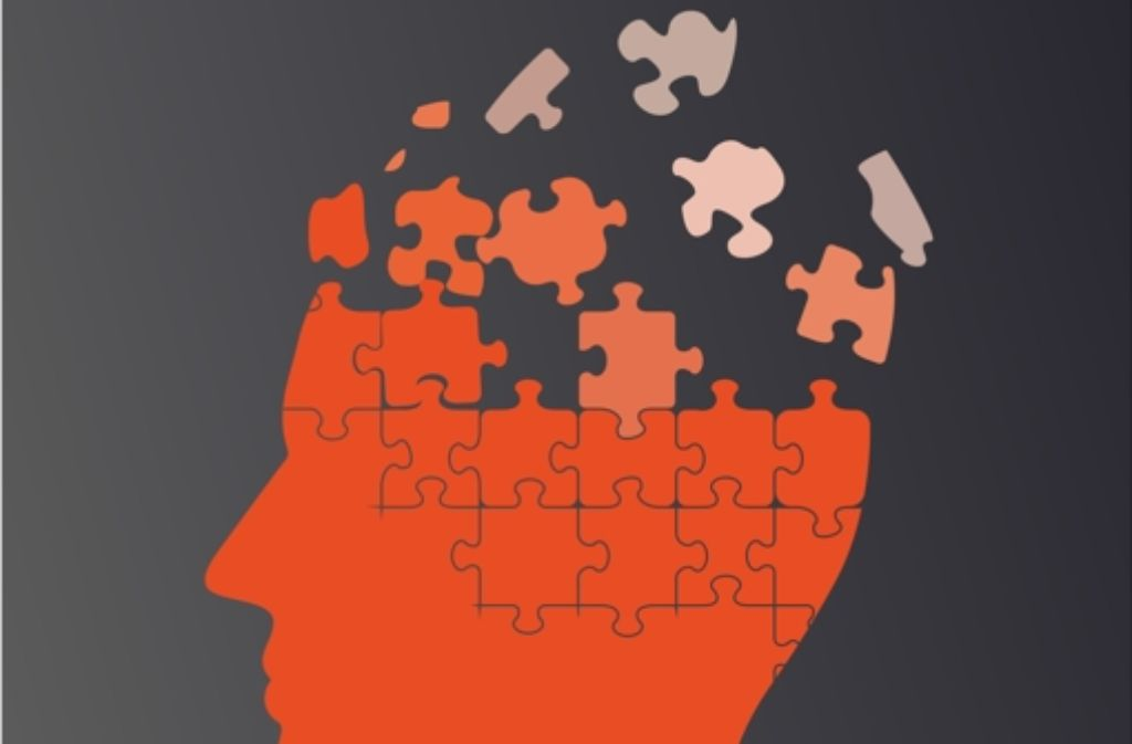 Gedächtnistraining 10 Tipps Gegen Vergesslichkeit Wissen