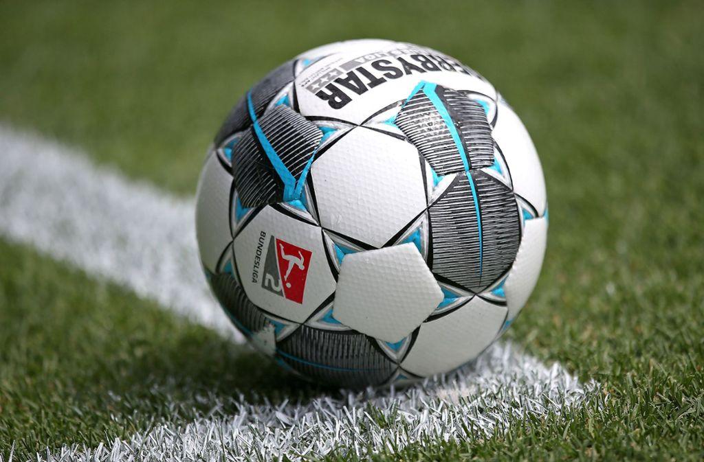 Amazon Prime Fußball Gucken