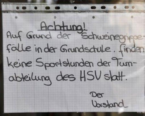 Dortmund bekanntschaften Home, City Pirna