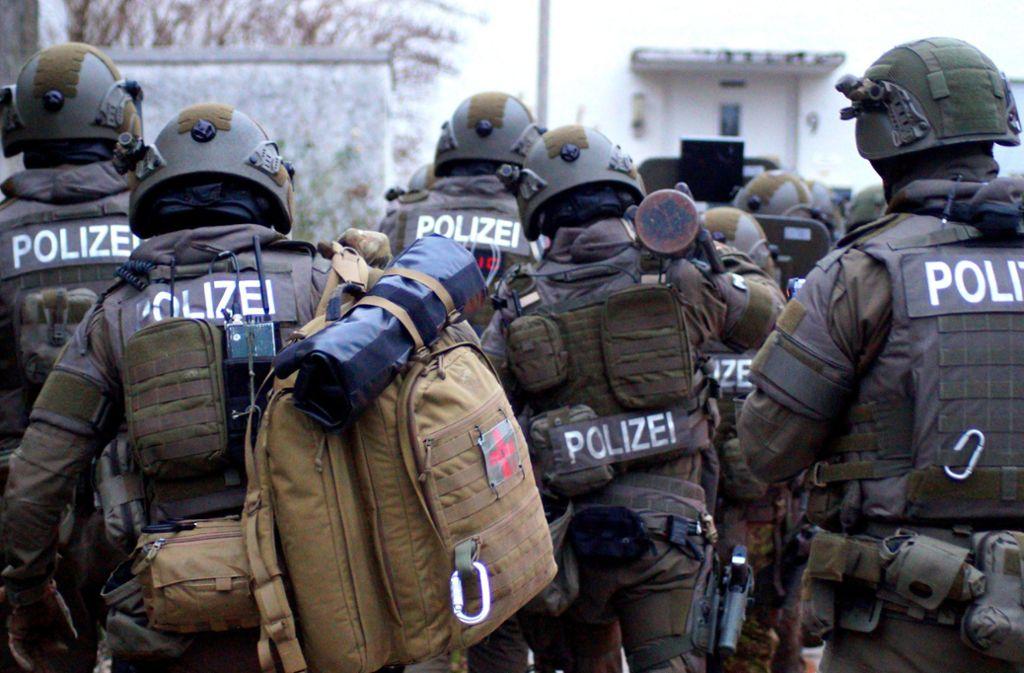 Stuttgarter Nachrichten Vfb