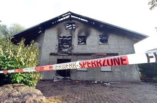 Versagen deutsche Behörden bei rassistischer Gewalt?