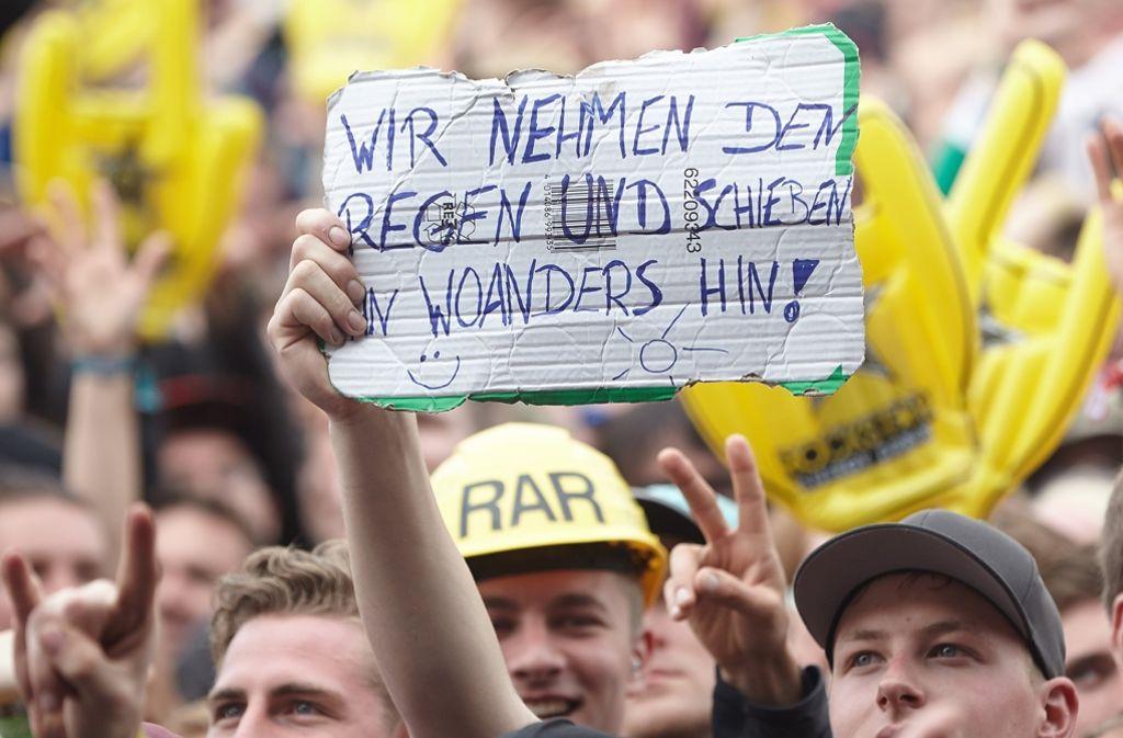 Prostitution Ab Wann Wieder Erlaubt Baden Württemberg