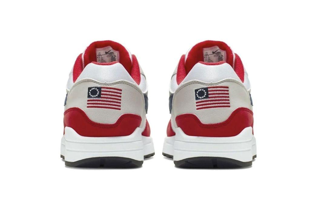 Nike Nach Sneaker ProdukteGut gedacht AusGescheiterte 0PknwO