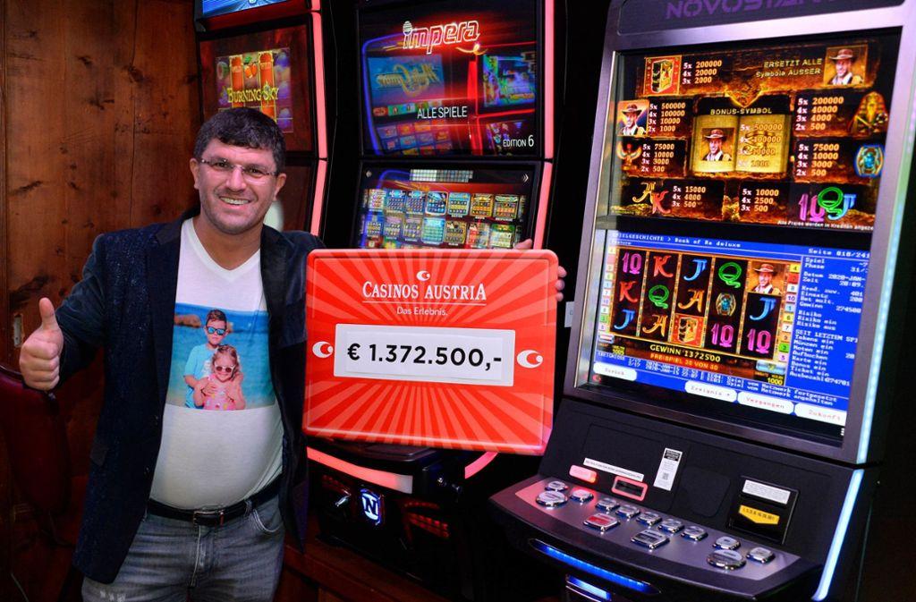 casino per paypal einzahlen