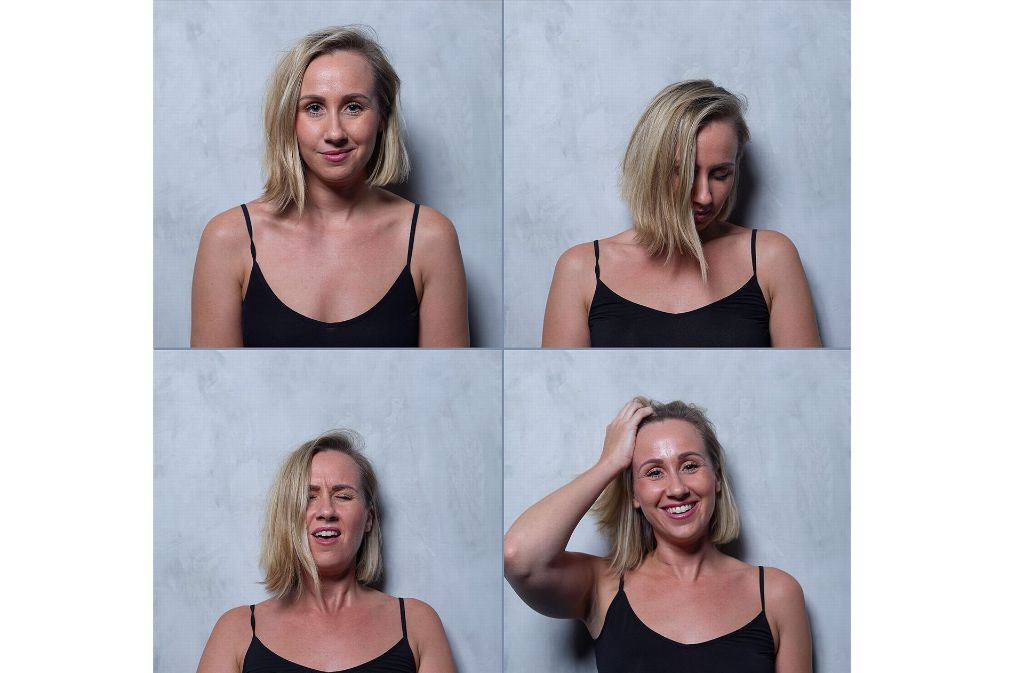 Weibliches Orgasmusgefühl Maximale schwule Pornostar