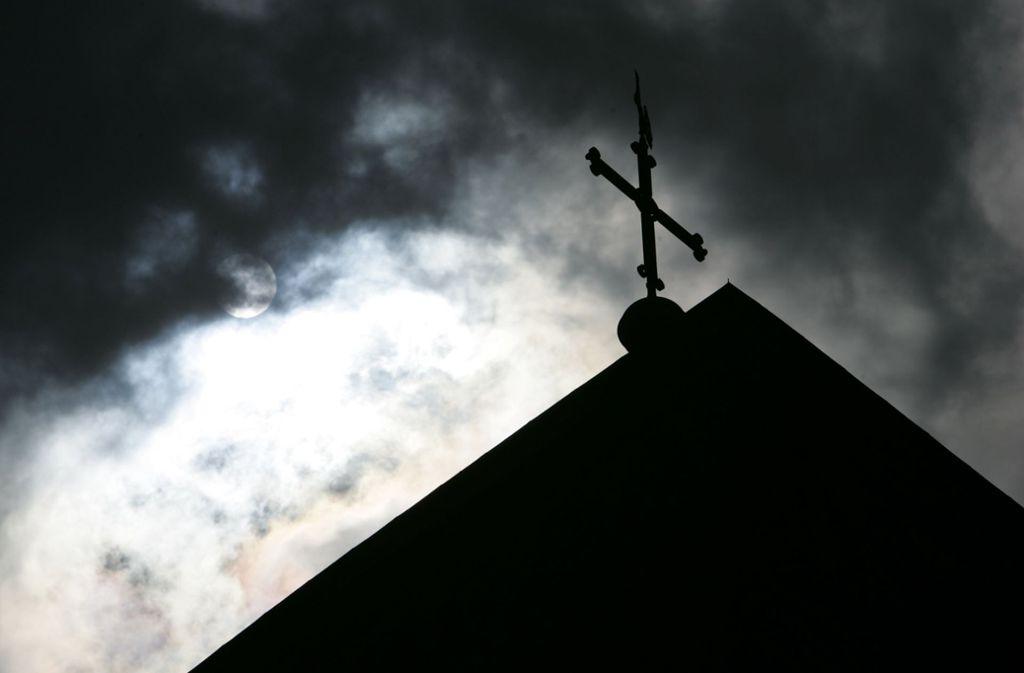 Missbrauch in Kirche: Viele Katholikinnen sind mit ihrer Geduld am Ende