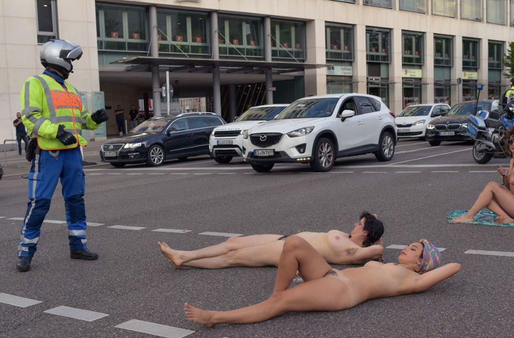 Junge Mädchen Sexbilder - Privat kostenlos Sex Bilder, jeden Tag neue Fotos von jungen Mädchen und reife Frauen, die nackte Frauen beim Sex.
