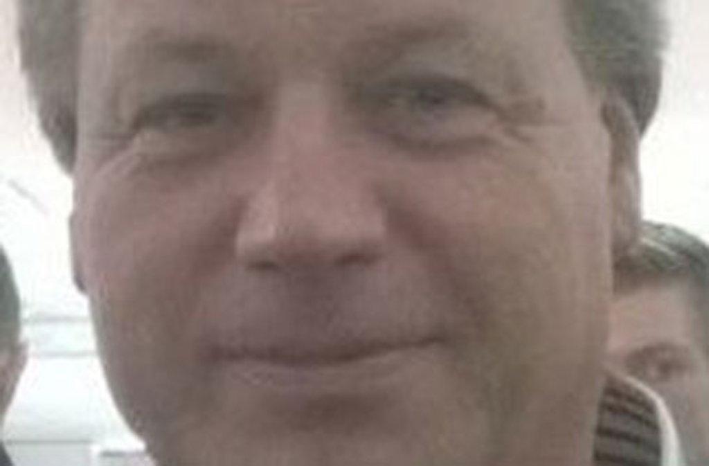 Vermisster Aus Magstadt Aktenzeichen Xy Ungelöst Greift Fall Auf