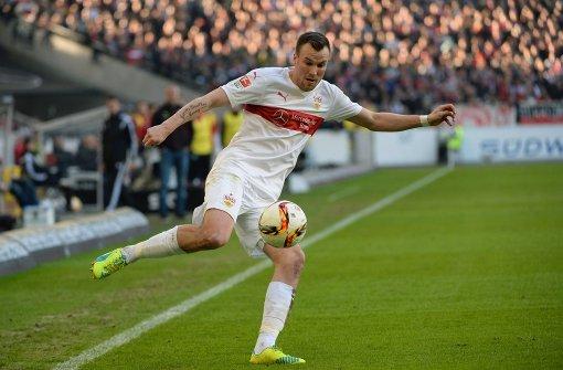 Schafft der VfB den Klassenverbleib?