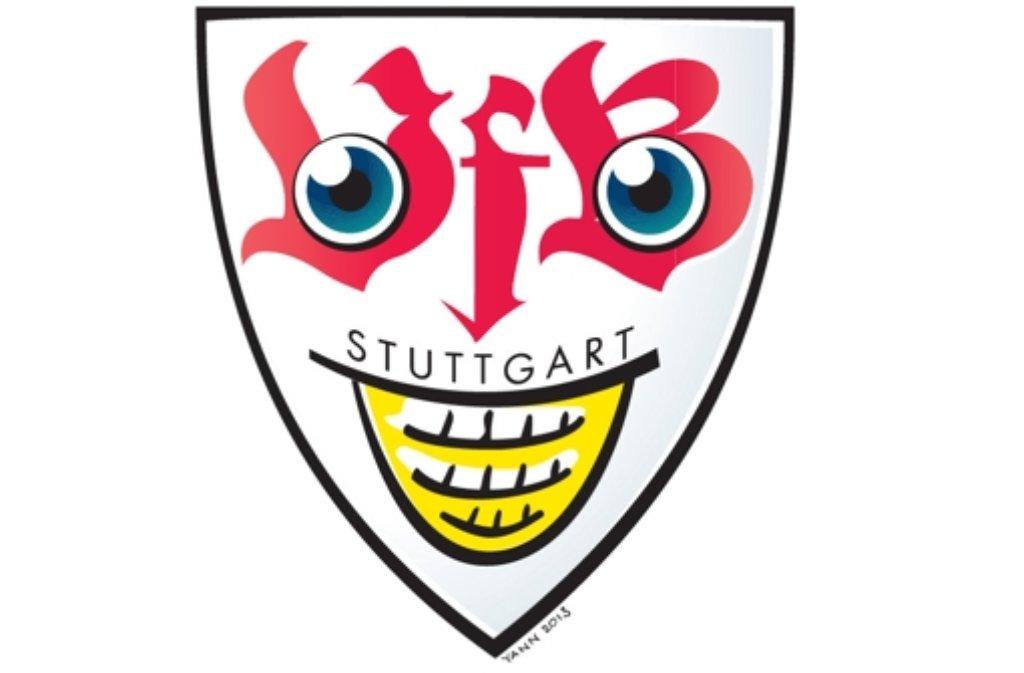 Vfb Stuttgart Auswärtstickets