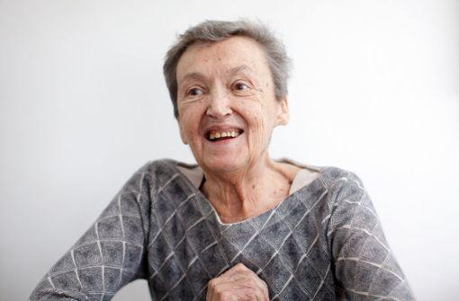 österreichische Kinderbuchautorin