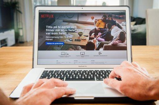 Strenge Auflagen für Sonderdeals von Streaming-Diensten